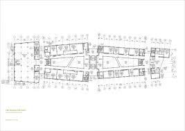 Floor Plan by Gallery Of Uwc Dilijan College Tim Flynn Architects 24