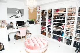 look inside 25 insane celebrity closets you have to see page 2