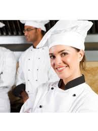 berufsbekleidung küche unsere arbeitskleidung für koch küchenpersonal bietet