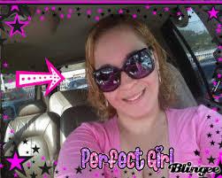 Perfect Girl Meme - perfect girl meme picture 86148165 blingee com