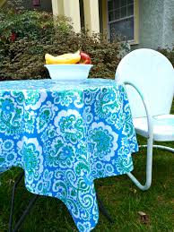 modern table linen oilcloth addict feeding your oilcloth addiction with tips and