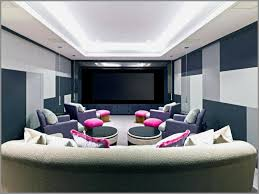 Seating Furniture Living Room 50 Best Of Theater Seating Living Room Furniture Living Room