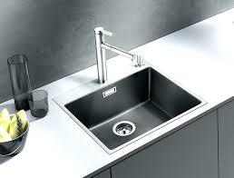 blanco metallic gray sink blanco sink colors apron front sink in metallic gray blanco sink