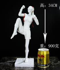 shop white lol blindness figurines ornaments