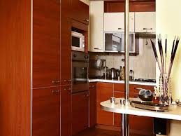 pictures of small kitchen designs kitchen cabinet stunning small kitchen designs stunning red