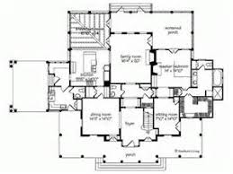 antebellum style house floor plans u2013 house design ideas