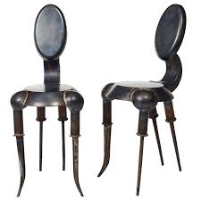 rubber s chair by tom dixon for sale at 1stdibs