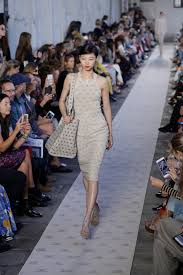 milan fashion meets global crises with lightness lifestyle from