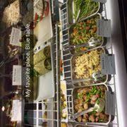 Blue Table Menu Blue Table 124 Photos U0026 277 Reviews Sandwiches 4774 Park