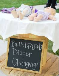 different baby shower 15 refreshingly different baby shower baby shower ideas