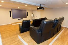 Basement Finishing Costs by Basement Finishing Costs In Greater Kansas City