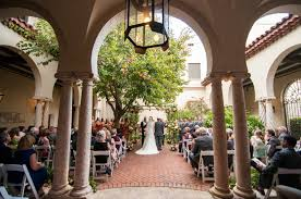wedding venues st petersburg fl a whimsical coral florida wedding every last detail