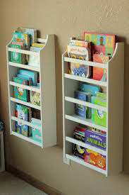 Magazine Wall Art Diy by Storage Clever Diy Magazine Storage Ideas Holder Wall Mounted