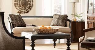 lovable ebay living room furniture sets victorian style furniture