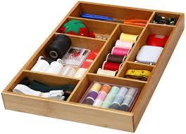drawer enchanting bathroom drawer organizer ideas wall cabinets