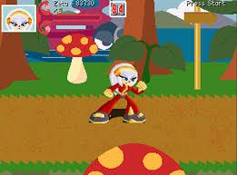 imagenes de proyecto x love potion disaster v video games thread 387622764
