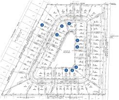 homes sites lots