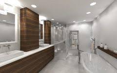 bathroom design software free bathroom design programs ideas for