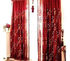 black and red curtains for bedroom red black and white bedroom red curtains for bedroom red curtains for bedroom beautiful bedroom