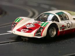 porsche 906 wallpaper power cars behold ford u0027s 1978 thunderbird