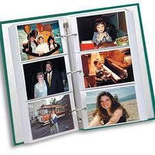 4x6 photo pages for 3 ring binder pioneer refill pages for pocket 3 ring binder albums pages