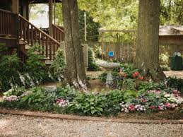easy landscaping ideas for your garden home decorating and front