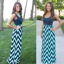canada long striped maxi dress plus size supply long striped maxi