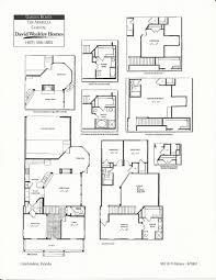 floor plans florida uncategorized dr horton floor plan florida surprising inside