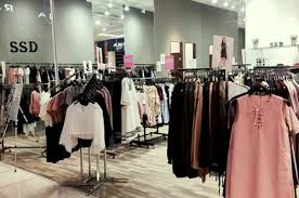clothing stores shop sassy clothing stores in singapore shopsinsg