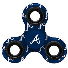 atlanta braves home decor braves office supplies braves home