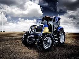 first lamborghini tractor 1 lamborghini tractor hd wallpapers backgrounds wallpaper abyss
