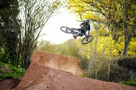 we buy any motocross bike a buyer u0027s guide to downhill mountain bikes dirt