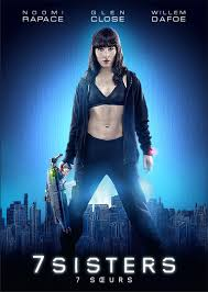 what happened to monday movie poster teaser trailer