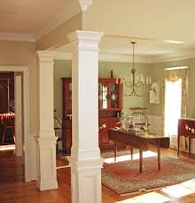 interior columns for homes ceiling painting interior painting farmington avon glastonbury