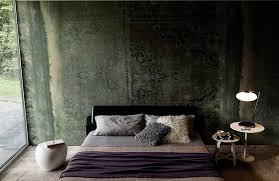 tappezzeria pareti casa la carta da parati per trasformare le pareti di casa cheramie