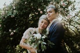 mariage photographe photography by chloé photographe mariage strasbourg