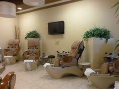 envy nail spa best nail salon in south jersey i u0027m in love with