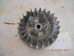 honda 5hp gc160 pressure washer flywheel on popscreen