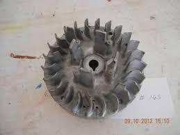 honda 5hp gc160 pressure washer flywheel on popscreen