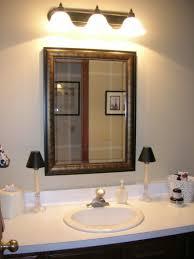 Menards Living Room Lamps Bathroom Fascinating Design Of Menards Bathroom Sinks For