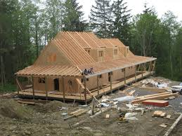 Home Decor Blogspot Images About House Plan Ideas On Pinterest Traditional Learn More