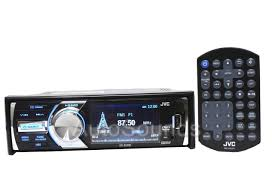 Cd Player With Usb Port For Cars Jvc Kd Av300 Car Single Din 1din 3 Lcd Dvd Cd Player With Front
