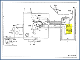 wiring diagram honda gxv340 latest gallery photo