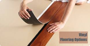 vinyl flooring options scottsdale flooring america