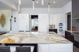 kitchen furniture perth 100 kitchen furniture perth frosted glass kitchen doors