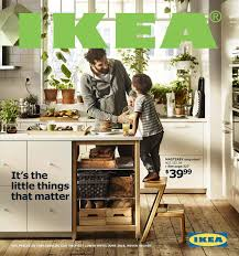 Ikea Furniture Catalogue 2015 40 Reasons Your Kitchen Wants You To Shop Ikea U0027s New 2016 Catalog