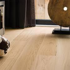 Pure White Laminate Flooring Quick Step Palazzo Pure Oak Matt Quick Step Palazzo Engineered