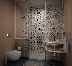 interior tile ideas for bathrooms in magnificent small shower