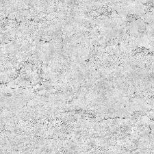 a street prints rough concrete wallpaper 2701 22312