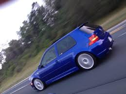 gti volkswagen 2004 2004 vw golf r32 sound driving city u0026 highway youtube